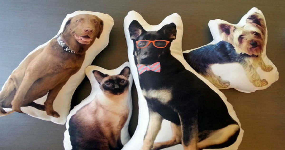 7 37.jpg?resize=1200,630 - 20 Thoughtful Gifts For The Animal-Lover On Your List.