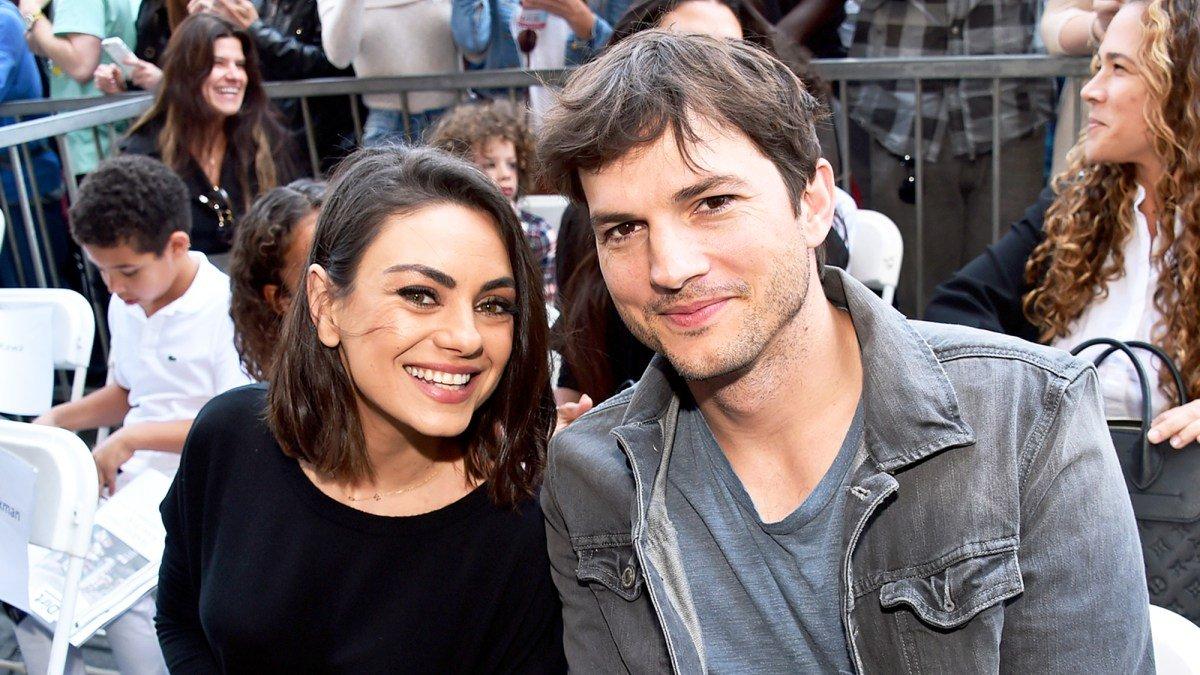 954342780 mila kunis ashton kutcher zoom.jpg?resize=1200,630 - Mila Kunis revela história trágica de quando ela e o marido, Ashton Kutcher, quase morreram na lua de mel