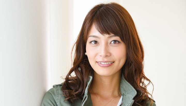 「相武紗季」の画像検索結果