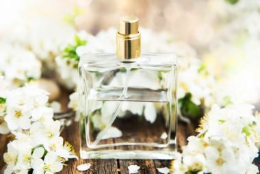 01_Perfume_Things_in_your_home_