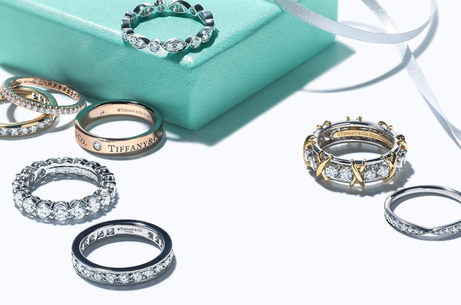 Tiffany & co wedding ring에 대한 이미지 검색결과