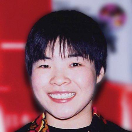 「山田花子」の画像検索結果