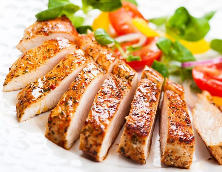 28-Easy-Healthy-Recipes-for-Leftover-Turkey744.jpg