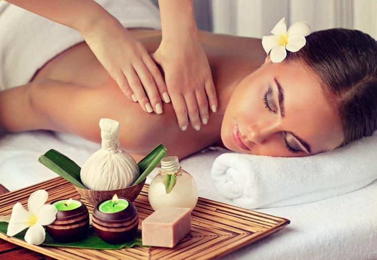 3-Massage.jpg