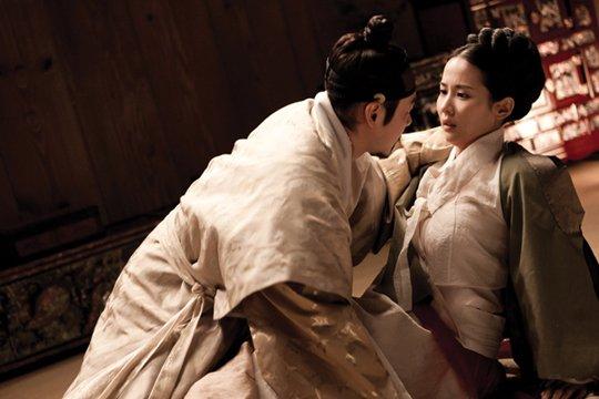 조선시대 내시에 대한 이미지 검색결과