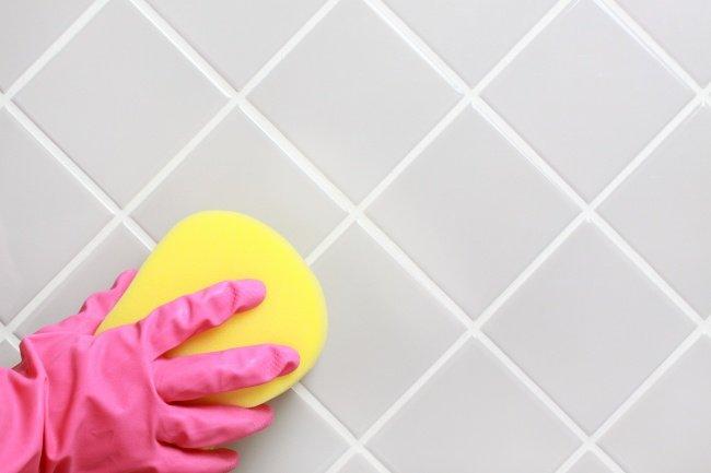 45 brillante reinigungstricks f r jede gelegenheit die wirklich funktionieren small joys. Black Bedroom Furniture Sets. Home Design Ideas