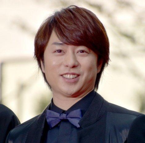 「櫻井翔」の画像検索結果