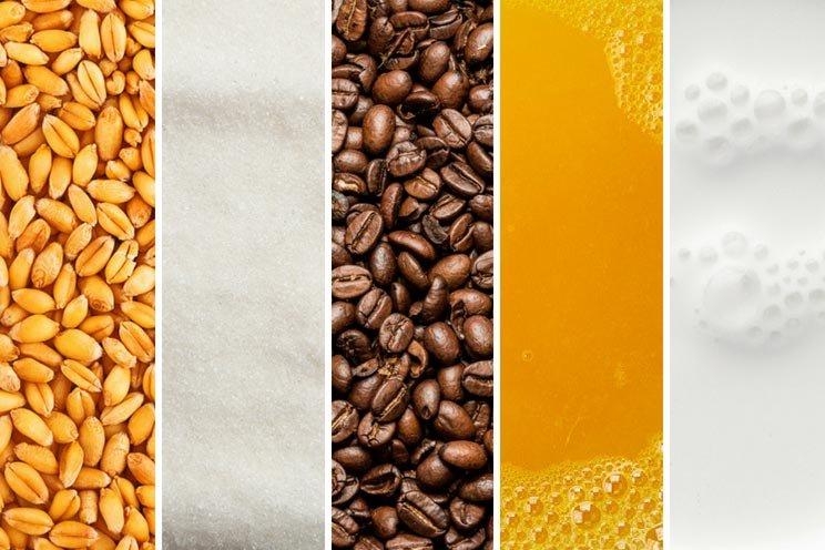 7-Foods-to-Avoid-for-Gut-Brain-Health-.jpg