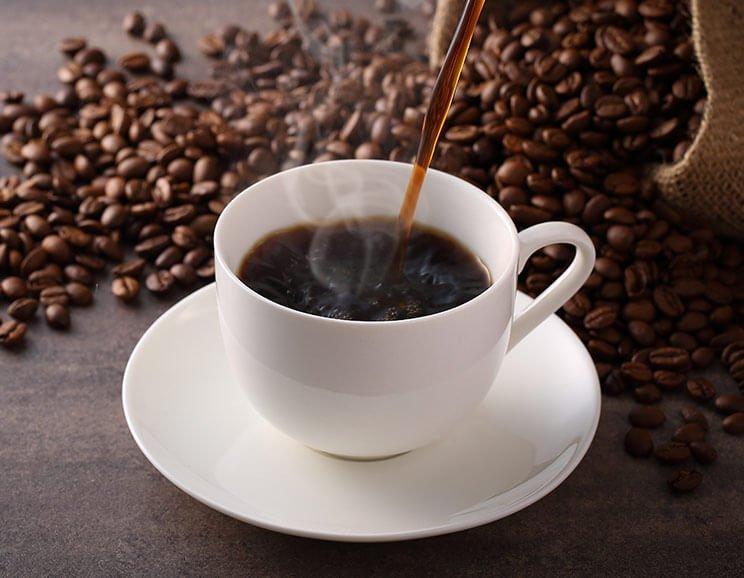 8-Coffee-Brewing-Methods-n-Their-Different-Benefits744.jpg