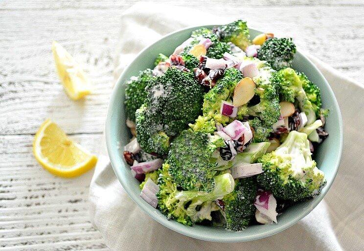 Broccoli-Salad-Main-Image-3.jpg