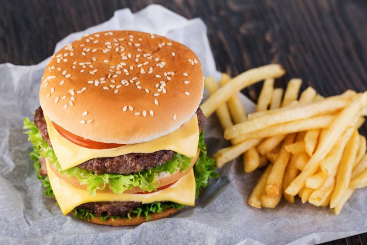 Burger-and-french-fries.jpg