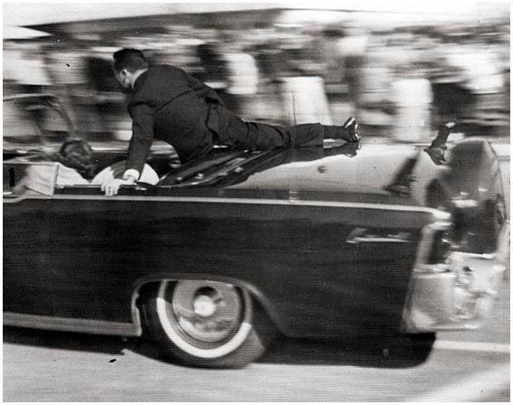 「ビル・グリアー」の画像検索結果