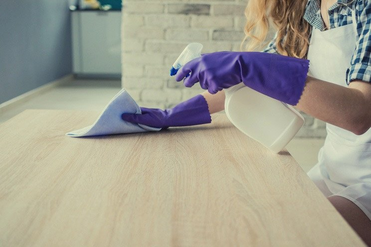 Female-hands-cleaning-table-in-the-living-room.jpg