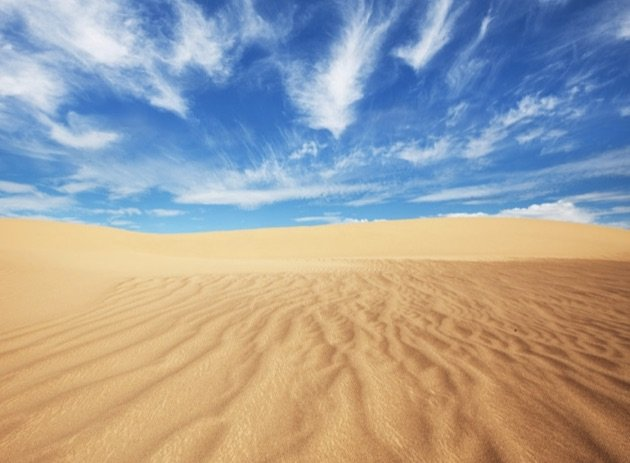 「ゴビ砂漠」の画像検索結果