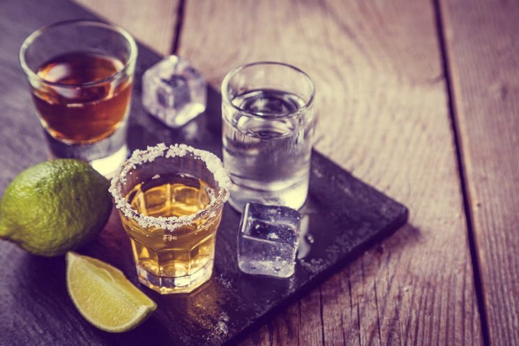 Selection-of-alcoholic-drinks-on-rustic-wood.jpg