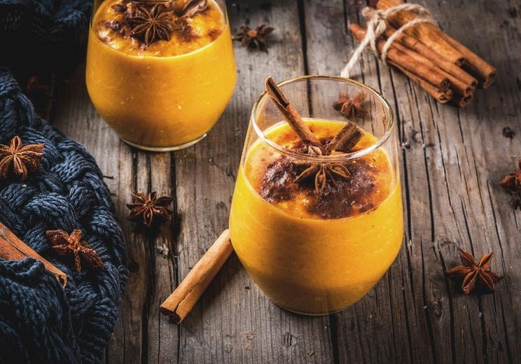 Spicy-Pumpkin-Pie-Smoothie-With-Cinnamon-Anise-And-Oatmeal.jpg