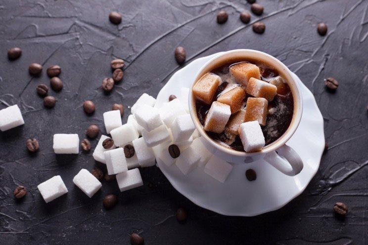 Sugar-in-a-cup-of-coffee.jpg