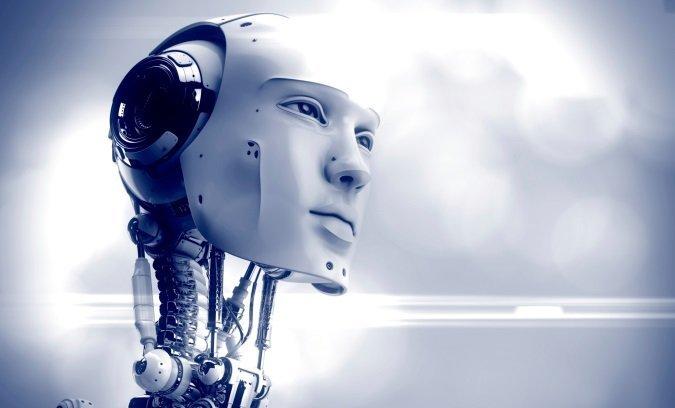 「未来人」の画像検索結果