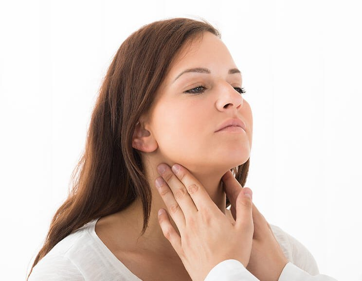 Thyroid-Disease-Symptoms-Signs-and-Treatment744.jpg
