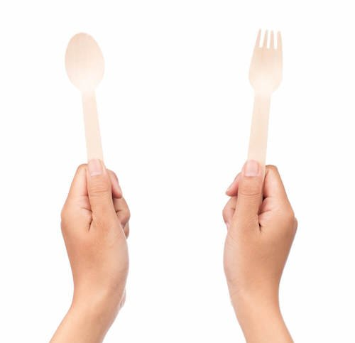 bamboo-fork-and-spoon.jpg