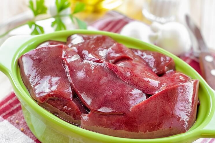 beef-liver.jpg