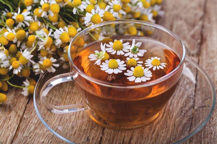 cup-of-Chamomile-Tea.jpg