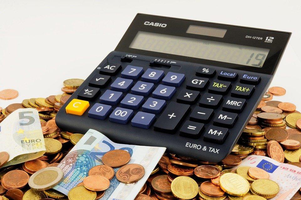 money pixabay에 대한 이미지 검색결과