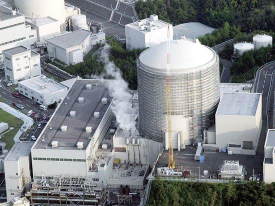 「美浜発電所」の画像検索結果