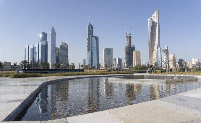 「クウェート」の画像検索結果