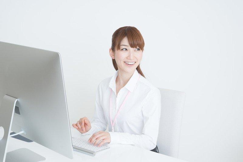 「一般企業」の画像検索結果