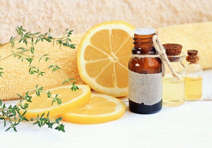 lemon-oil-extract.jpg