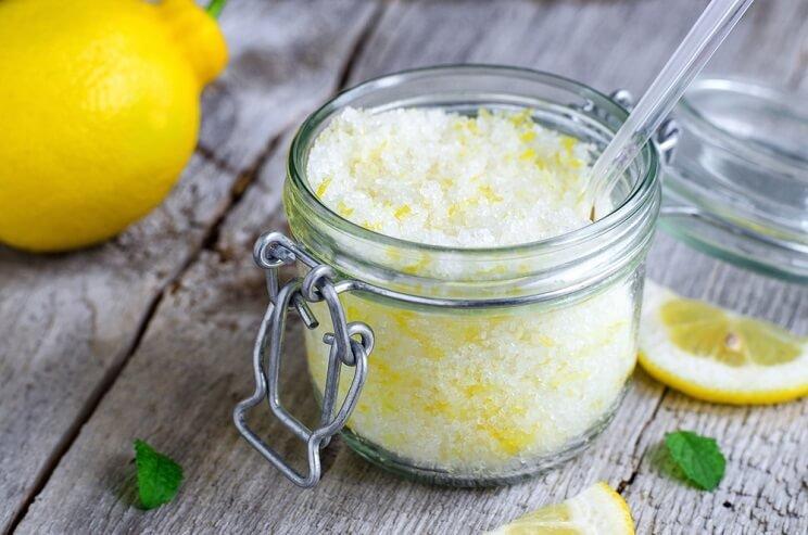 lemon-scrub.jpg