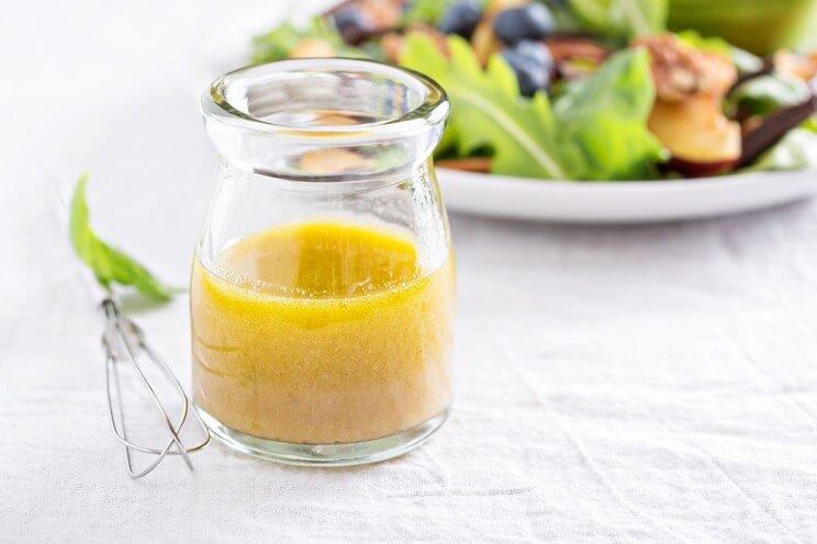 lemon-vinaigrette.jpg