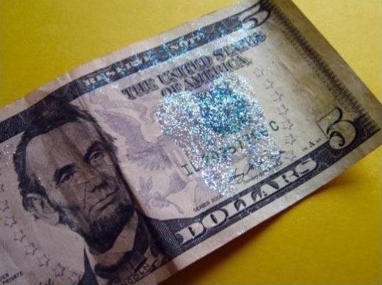 lh tooth fairy money