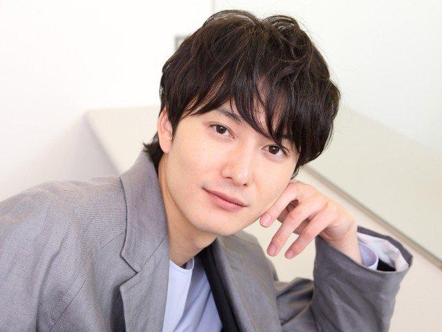 「岡田将生」の画像検索結果