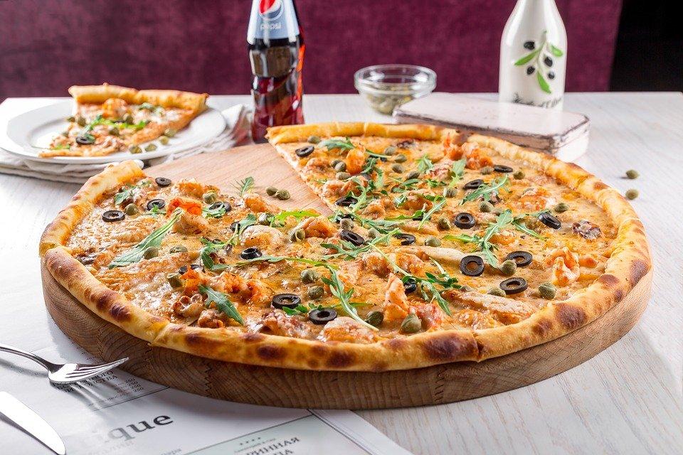pizza pixabay에 대한 이미지 검색결과