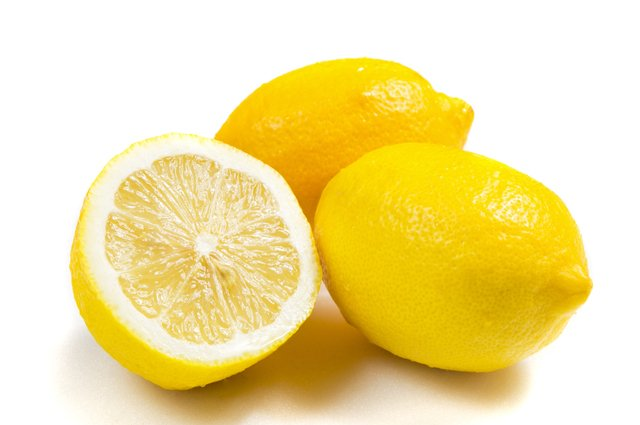 レモン에 대한 이미지 검색결과