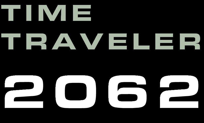 「2062年未来人」の画像検索結果