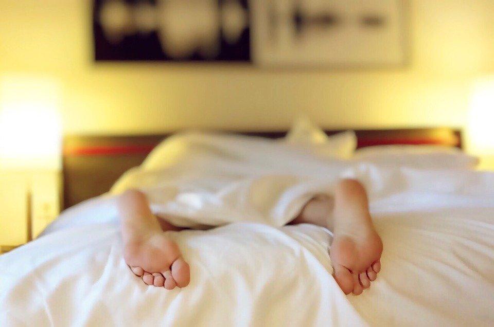 bed pixabay에 대한 이미지 검색결과
