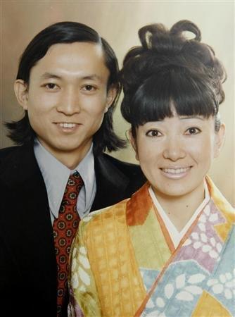「鳩山幸」の画像検索結果