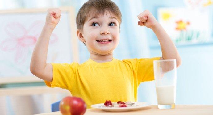 子供 健康에 대한 이미지 검색결과