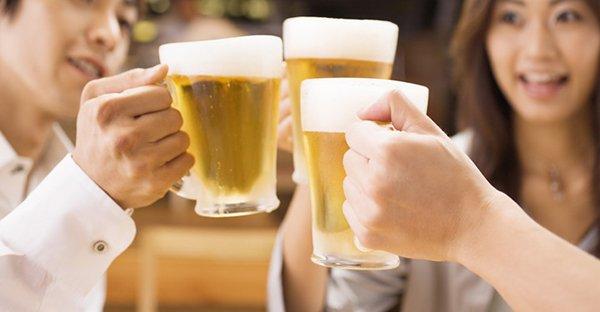 飲み会 会社에 대한 이미지 검색결과