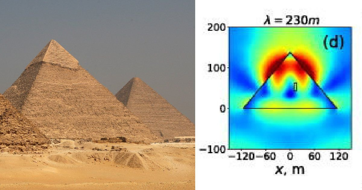 a.jpg?resize=636,358 - Scientists Have Made An Incredible Discovery Inside Great Pyramid Of Giza