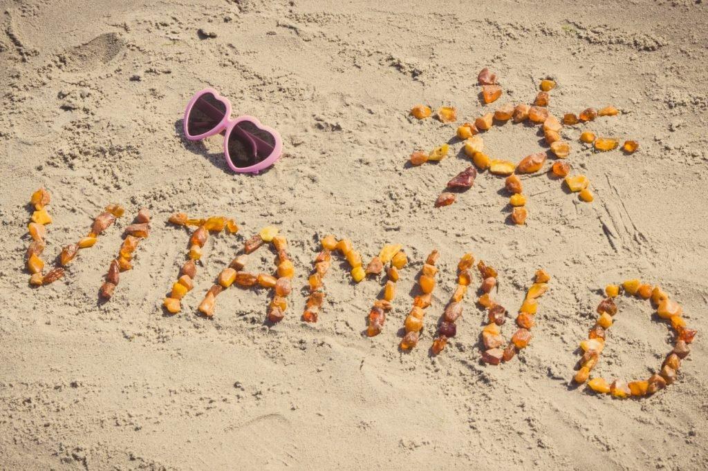 ビタミンD 免疫에 대한 이미지 검색결과