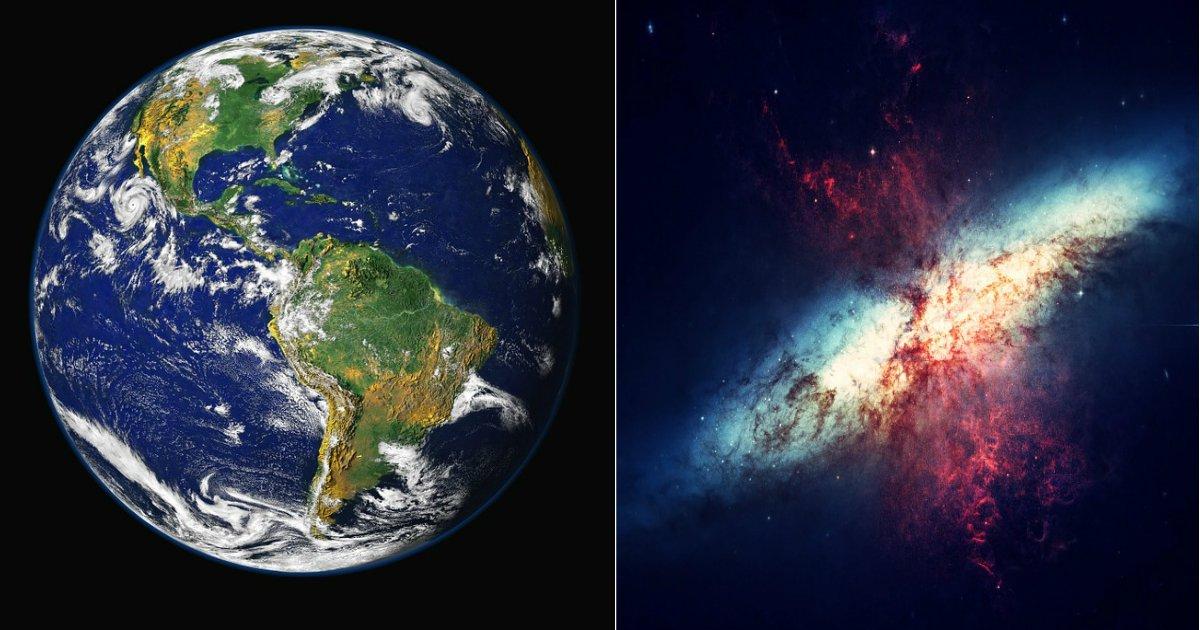 """alternate universe.jpg?resize=636,358 - Cientistas descobriram """"massa insondável"""" que pode provar a existência de universos paralelos"""