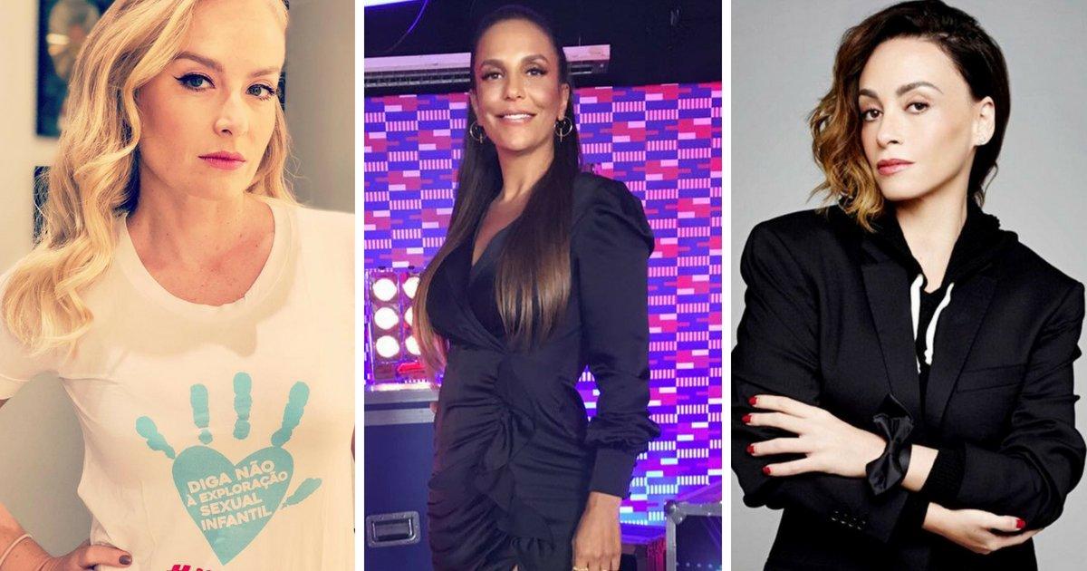 angelica.png?resize=1200,630 - Angélica vai estrelar filme com Ivete Sangalo e Suzana Pires