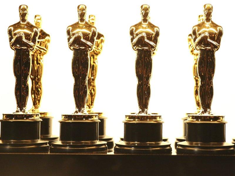 """ap 17058143882439 c4412ab90c00bc087349e7f679de752088ebde66 s800 c85.jpg?resize=300,169 - Oscar terá nova categoria em 2019 para premiar """"filmes populares"""""""