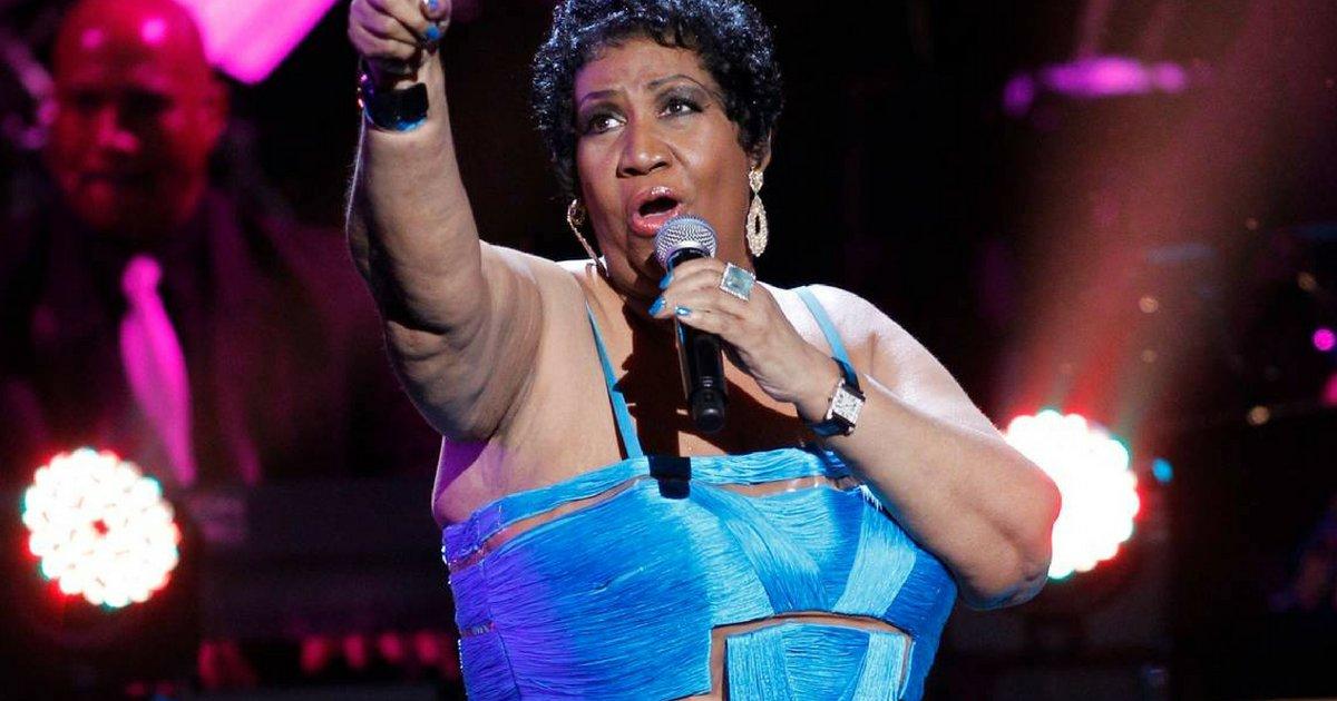 aretha.png?resize=1200,630 - Morre Aretha Franklin, a rainha do soul, aos 76 anos