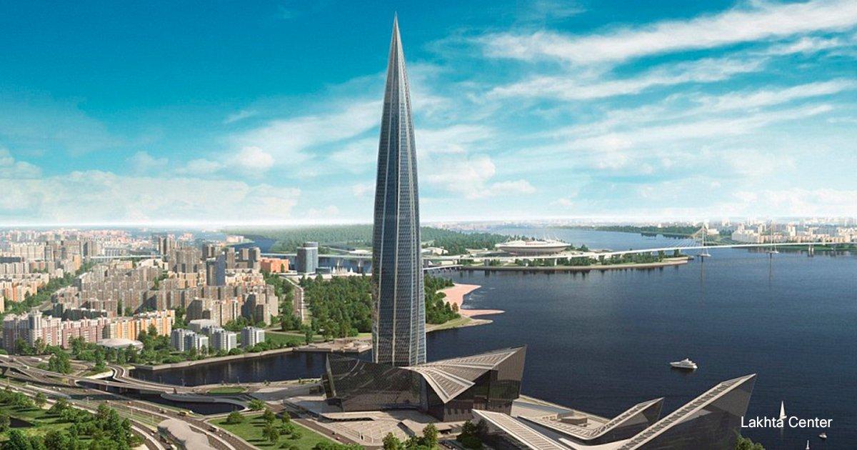 as.png?resize=300,169 - En San Petersburgo están terminando el rascacielos más alto de toda Europa, mide 462 metros de altura