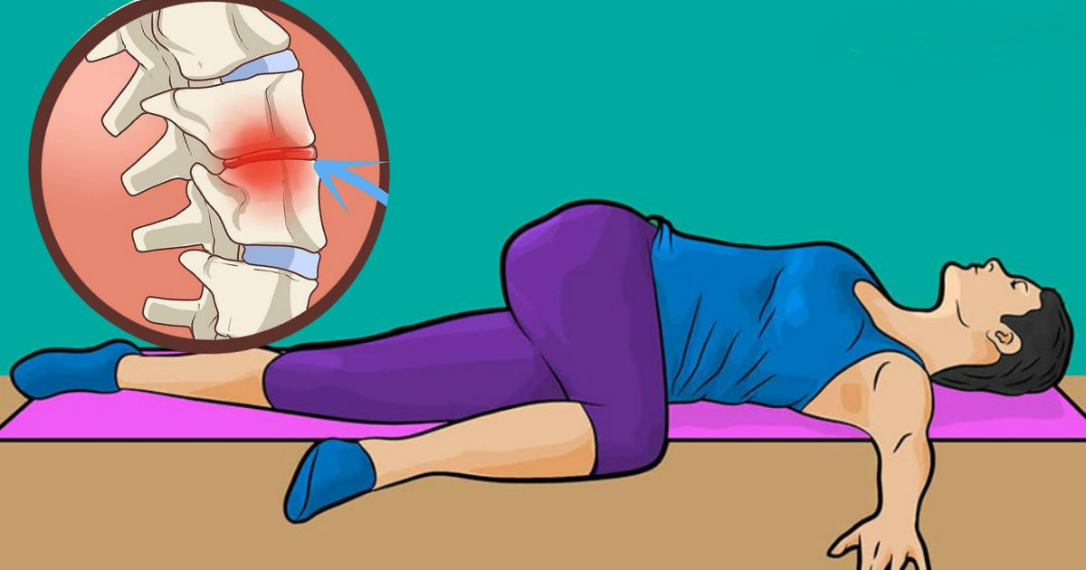 back pain.jpg?resize=412,232 - This Short Daily Stretch Routine Does Wonders For Back Pain